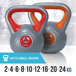 kettlebell bungen pdf die besten bungen zum download. Black Bedroom Furniture Sets. Home Design Ideas